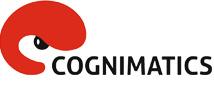 Cognimatics