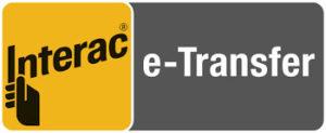 E-Transfer