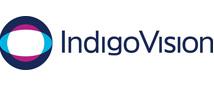 Indigio-Vision