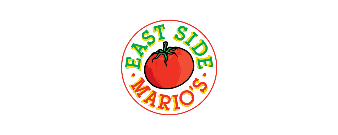 eastsidemarios
