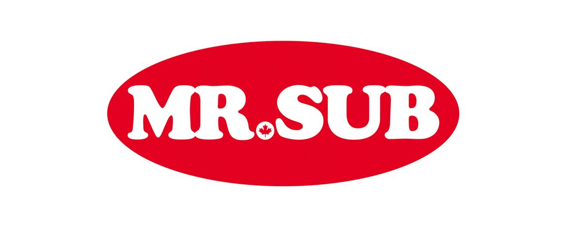 mrsub