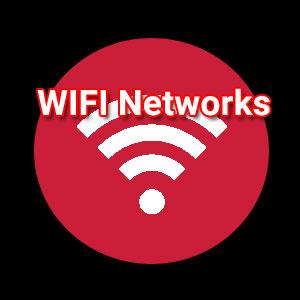 WIFI Networks