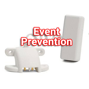 Event Prevention
