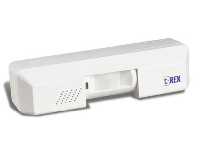 Door-Sensors