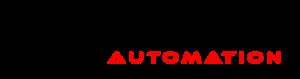 Allfine Automation Logo