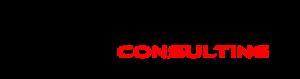 Allfine-Consulting-Logo
