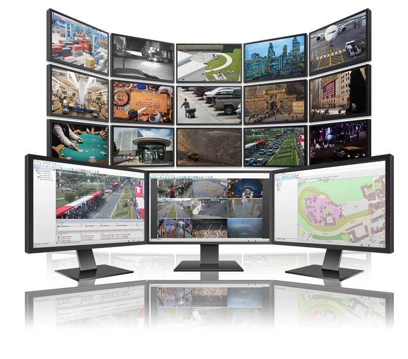 IP-Video-Wall-v15.2_reflection
