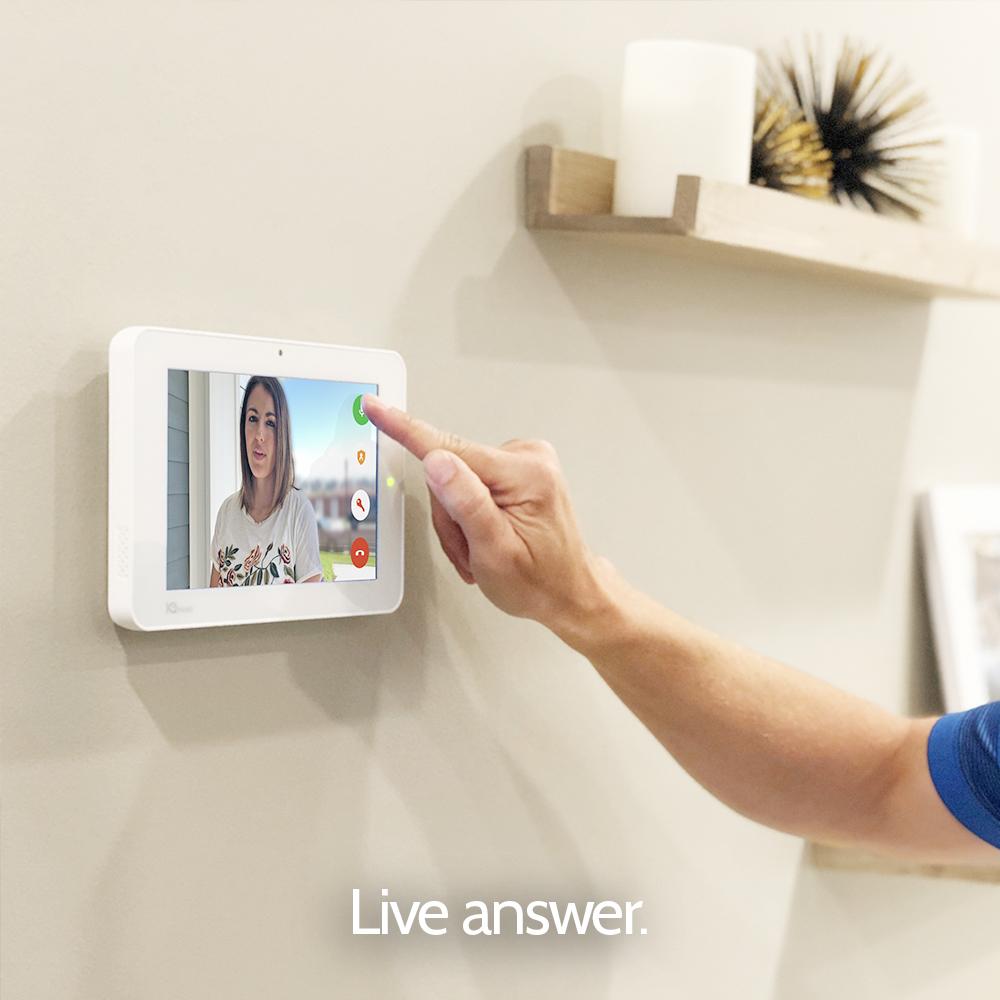 Live-answer-square